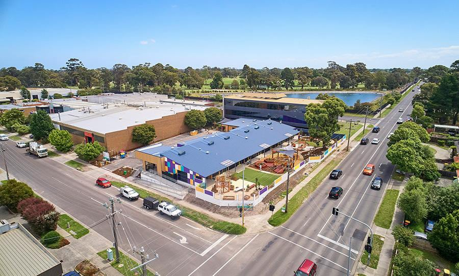 Master-Builders-of-Victoria---2018-Excellence-in-Construction-
