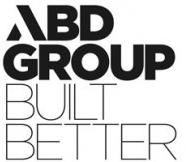abdgroup-300x162
