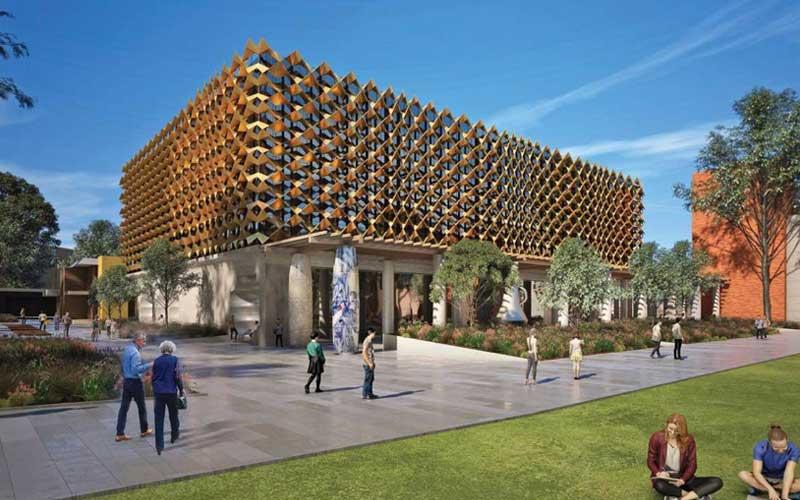 monash-building