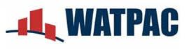 watpac-pty-ltd-logo